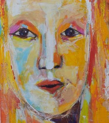 face IV